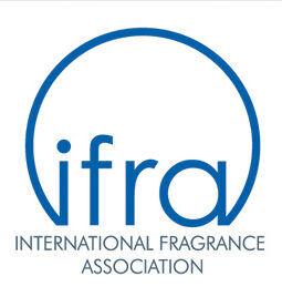 Certificato di conformità IFRA